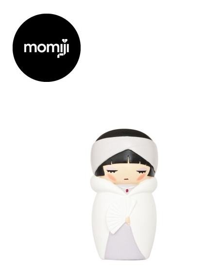 Momiji Dolls estate 2012