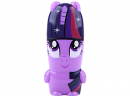 My Little Pony USB per Mimobot