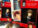 Natale 2012 dolls One Direction