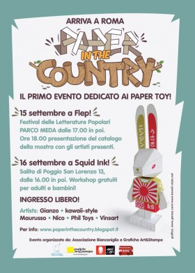 paper-in-the-country
