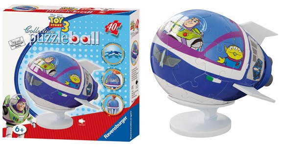 puzzleball toy story 3