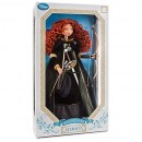Ribelle - The Brave: le bambole di Merida by Disney