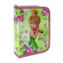 Scuola Disney Fairies, Minnie 2012-2013