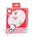 Set Natale di Hello Kitty by Bullyland
