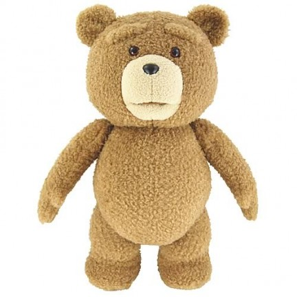 ted-peluche