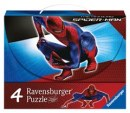 The Amazing Spider-Man by Ravensburger