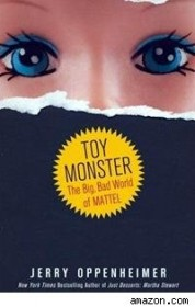 toy monster barbie