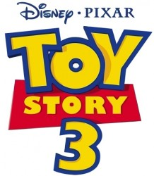 toy story 3 competition