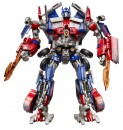 Transformers: i nuovi robot di Revenge of the Fallen