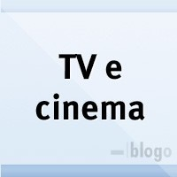 TV e Cinema